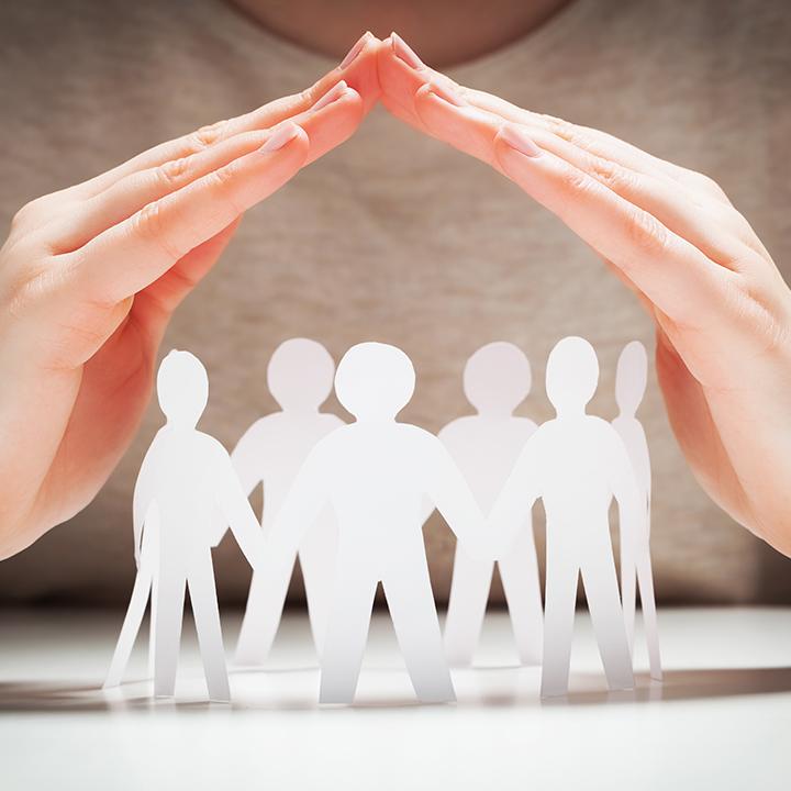 生活期リハビリは介護保険の領域へ